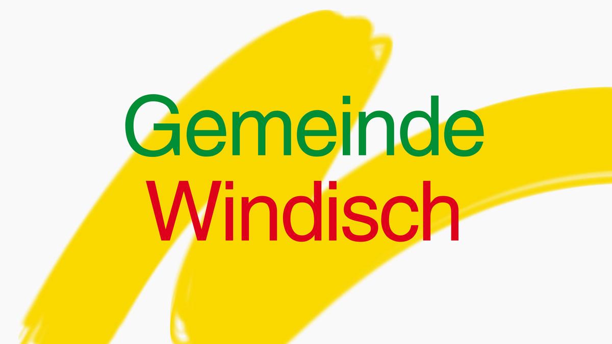 Gemeinde-Windisch