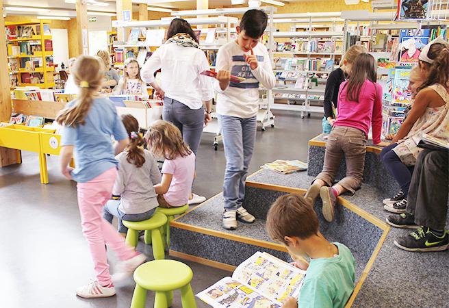 bibliothek_windisch_schule_2