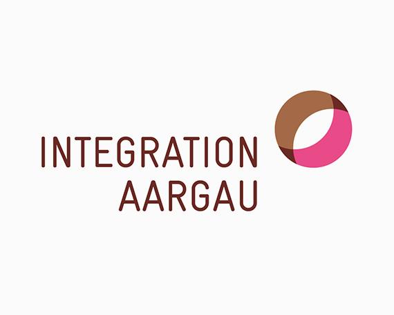 interkulturell_integration_aargau