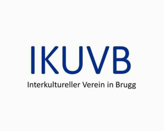 interkulturell_interkultur_verein_brugg
