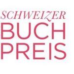 schweizerbuchpreis2017
