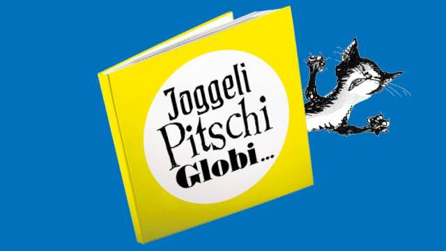 digi_lm_joggelipitschiglobi